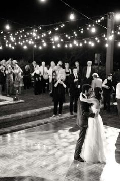 hotel, destination, decorations, dress, suits, groom, black and white, shoes, lovable, romantic, black, reception, white, wedding