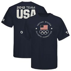 Find your Team USA Mens Hats at the official online retailer of Team USA. Browse our section of Hats for men, women, & kids and be prepared for game days! Team T Shirts, Tee Shirts, Tees, Usa Hockey, Us Olympics, Olympic Committee, Team Usa, Hats For Men, Navy Blue