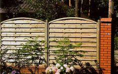 Malvern   Vallas / paneles   Catálogo   Garden House Madera