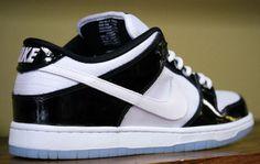 "Nike SB Dunk Low ""Concord"" (8)"