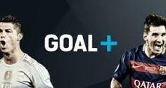 UNIVERSO NOKIA: Calcio gratis con Goal+ app per Samsung Gear 2