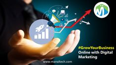 Looking for the best SEO Services in Lahore? Digital Media Trend is providing the best SEO services in Pakistan that provides you the best consultancy. Marketing Tactics, Digital Marketing Strategy, Digital Marketing Services, E Commerce Business, Online Business, Internet Marketing, Online Marketing, Best Seo Services, Website Development Company