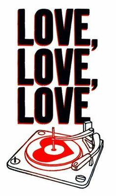 #music Love