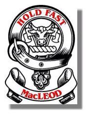 Don MacLeod - Vernon BC