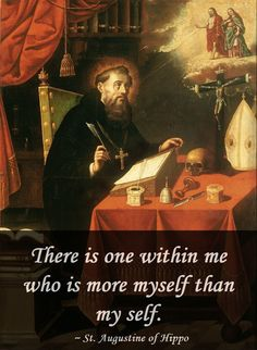 """""""Faith is to believe what you do not see; the reward of this is to see what you believe. Augustine Of Hippo, Colossians 1, Pray For Us, Keep The Faith, Blessed Virgin Mary, Son Of God, Amazing Grace, Christianity, Catholic"""