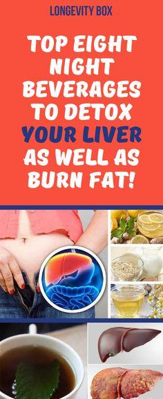 Weight gain diet plan male