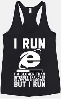t-shirt new years resolution wifi tank top black funny quote shirt fitness healthy internet motivation workout white quote on it running excercise racerback racerback tanktop