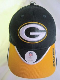 a5b79a38e 12 Best Ball caps images in 2016 | Cap, Hats, Baseball hats