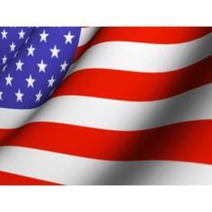 Free to Use & Public Domain American Flag Clip Art | clipart ...
