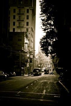 SF 2009 USA