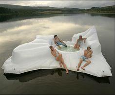 group raft