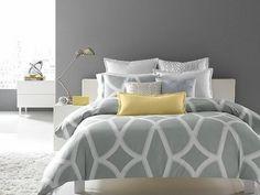 Top 6 Grey Bedroom Interior Designs of 2016 | Ideas | PaperToStone