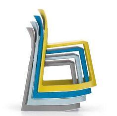Tip Ton by Vitra | Master Meubel, design meubelen en interieur inrichting
