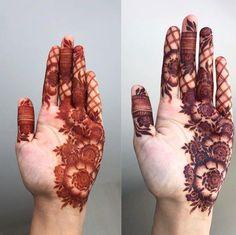 Image may contain: one or more people Modern Henna Designs, Khafif Mehndi Design, Mehndi Designs Feet, Floral Henna Designs, Latest Arabic Mehndi Designs, Mehndi Designs Book, Indian Mehndi Designs, Mehndi Designs 2018, Mehndi Designs For Girls