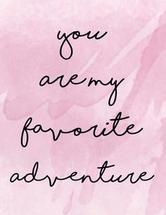 20 free printable disney love quotes – valentine's day – love quotes – disney quotes – free printables – princess – cute – inspirational – for home Valentines Day Sayings, Valentine's Day Quotes, New Quotes, Inspirational Quotes, Change Quotes, Family Quotes, Funny Quotes, Gift Quotes, Zodiac Quotes