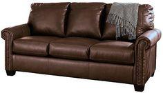 "Charleston 78"" Sleeper Sofa"