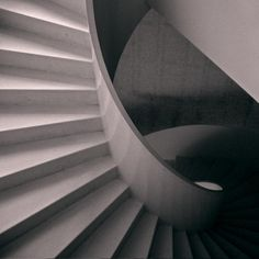 shades of gray #staircases