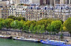 Essen und Trinken in Paris – Teil 2 http://www.alnisfescherblog.com/essen-und-trinken-in-paris-teil-2/