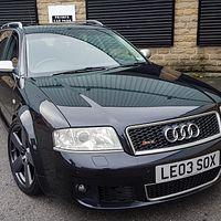 Audi A6 Avant, Cool Websites, Car, Vehicles, Album, Autos, Automobile, Cars, Card Book