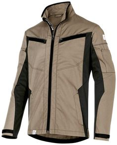 »pulsschlag«Products In In In Arbeitsjacke 2019 Arbeitsjacke 2019 »pulsschlag«Products Arbeitsjacke »pulsschlag«Products Arbeitsjacke 2019 kwP8nO0X