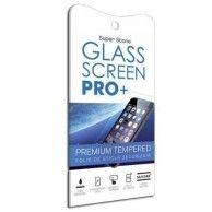 Folie de protectie sticla securizata Super Stone pentru Huawei Honor 5X Galaxy J5, Samsung Galaxy S5, Apple Iphone 6, Xiaomi Mi4i, Asus Zenfone 2 Laser, Htc One M9, P8 Lite, Lg G5, 6s Plus