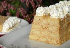Diós guba torta recept képpel. Hozzávalók és az elkészítés részletes leírása. A diós guba torta elkészítési ideje: 40 perc