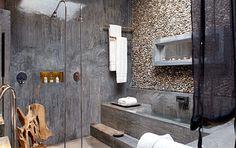 Resultados da pesquisa de http://www.luxurytravelbible.com/images/Product_Images/tt%2520luxury%2520bathrooms/areias%2520main.jpg no Google