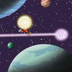 Faster than light neutrinos