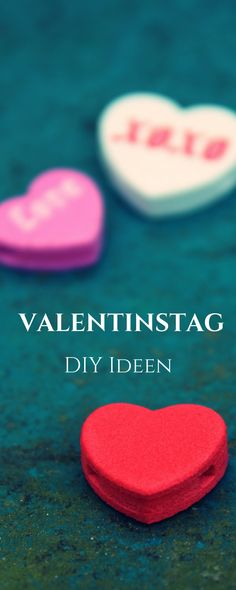 DIY Ideen Sammlung von Familienbloggern zum Valentinstag Sunset Color Palette, Sunset Colors, Color Pallets, Love And Marriage, Valentines Day, Diys, Food, Winter, Collection