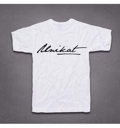 Mosh Unikat Shirt