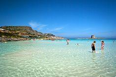 Sardínia - AM13photography