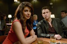 'Quantico' Update: Lenny Platt Claims On Drew Perales Being Very Much Part Of 'Quantico' - http://www.movienewsguide.com/quantico-update-lenny-platt-claims-drew-perales-much-part-quantico/203097