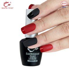 TP Brand Matt Matte Top Coat UV LED Nail Gel Polish  8ml Clear Color Proteide Primer Soak-Off Nail Art Polish Manicure Tools♦️ SMS - F A S H I O N 💢👉🏿 http://www.sms.hr/products/tp-brand-matt-matte-top-coat-uv-led-nail-gel-polish-8ml-clear-color-proteide-primer-soak-off-nail-art-polish-manicure-tools/ US $2.84
