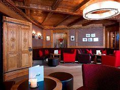 Hotel Seekarhaus, Obertauern - Hotel Bilder - TripAdvisor