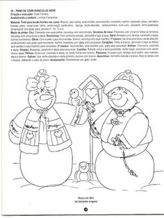 Criando Arte 30 - Geruza Macêdo - Álbuns da web do Picasa