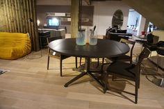 Zanotta tafel: €4.306 -35% = €2.798