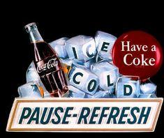 Dating vintage Pepsi flaskor