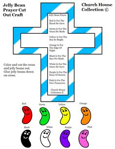 Sunday School Lessons, Sunday School Coloring Pages, Children's Church, Sunday School Blog, Sunday School Snacks, Sunday School Crafts