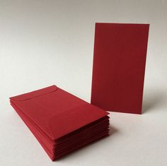 Hey, I found this really awesome Etsy listing at https://www.etsy.com/listing/96742225/100-red-coin-envelopes-mini-red-envelope