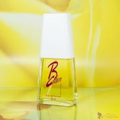 Női parfüm 4 féle illatban Shot Glass, Tableware, Dinnerware, Tablewares, Dishes, Place Settings, Shot Glasses