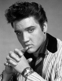 Elvis Presley Like Tony Curtis Hair Style Elvis Hairstyle Elvis Presley Hair Elvis Presley News
