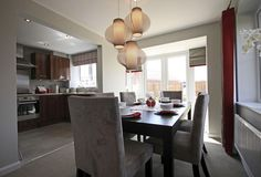 morpeth barratt homes - Google Search