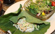 Alaska Seafood Recipes | Fish Alaska Magazine