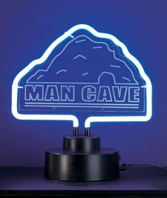 39 Best Man Cave Ideas Images Beer Signs Neon Light