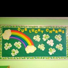 15 March Bulletin Board Ideas for Spring Classroom decoration - Hike n Dip Say goodbye to winters and decorate your bulletin board with these March Bulletin Board Ideas. Explore easy Spring Bulletin Board ideas for preschool & Toddler Bulletin Boards, Birthday Bulletin Boards, Spring Bulletin Boards, Classroom Bulletin Boards, Classroom Decor, March Bulletin Board Ideas, Birthday Board, Holiday Bulletin Boards, March Themes