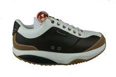 62f30a543c69 MBT Tembea Dark Brown - Womens Shoes Dark Brown