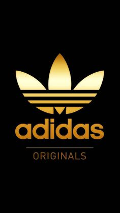 adidas wallpaper by - - Free on ZEDGE™
