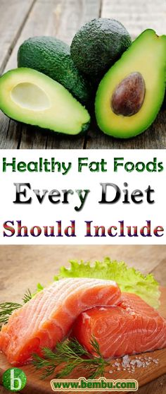 diet pills that attack belly fat