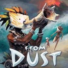 Kaufe From Dust [Vollversion] für PS3 vom PlayStation®Store deutschland für €14,99. Lade PlayStation®-Spiele und DLC auf PS4™, PS3™ und PS Vita herunter.