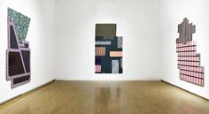 Ruth Root selected works : Marta Cervera Gallery